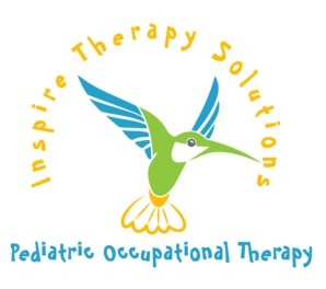 Inspire Therapy Solutions